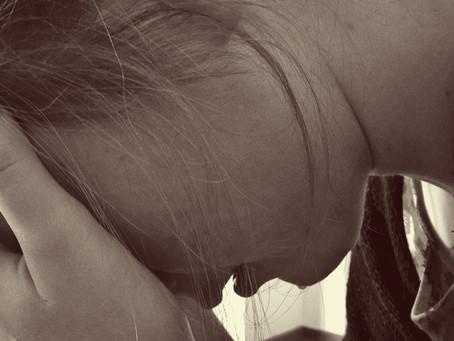 DÍA MUNDIAL DE PREVENCIÓN DEL SUICIDIO: Crear esperanza a través de la acción