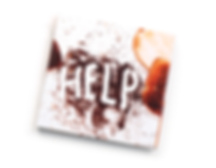 Help-cover.png