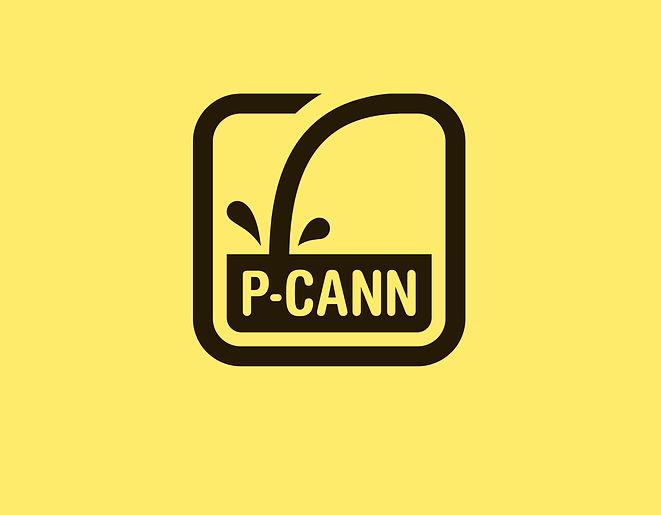 p-cann-web-black.jpg