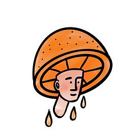 Orange_Head.PNG