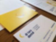 TaraDental-cards.jpg