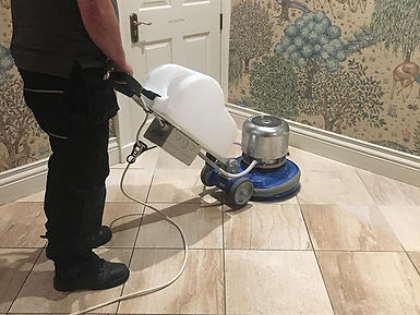 stone-floor-cleaning-northumberland-3.jp