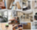 Handyman-Services-Pictures-571x470.png