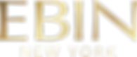 ebin_logo.png