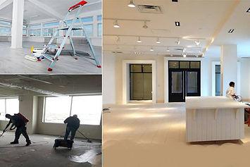 post-construction1.jpg
