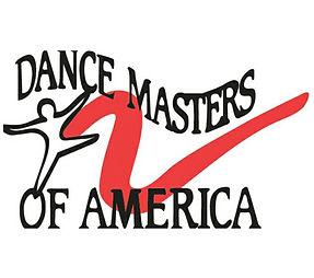 DMA Face logo.jpg