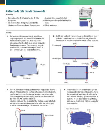 DIY-cloth-face-covering-instructions-sp_
