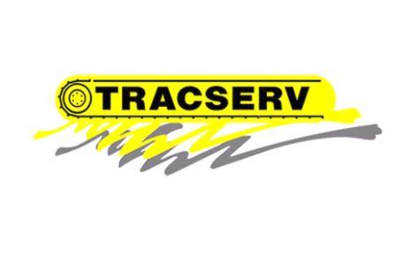 Tracserv