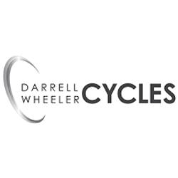 Wheeler Cycles