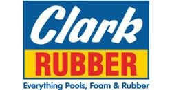 Clark Rubber