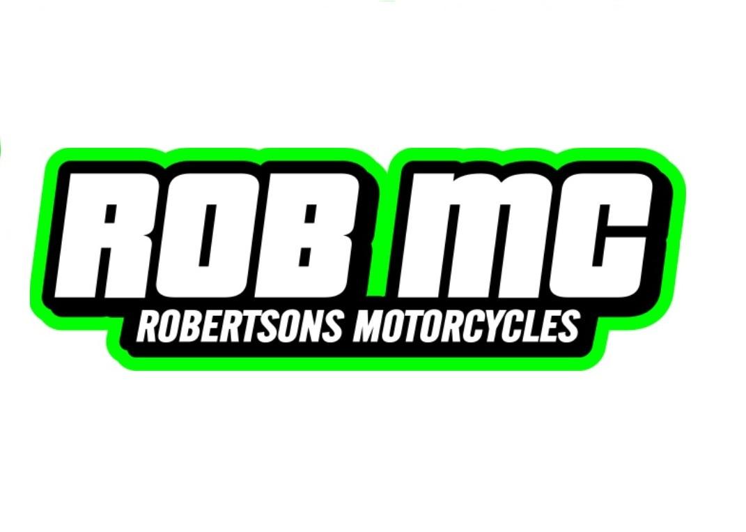 ROB MC 3D