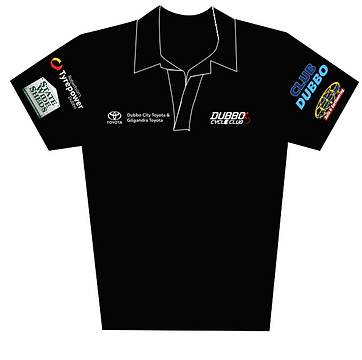 BLACK POLO.PNG