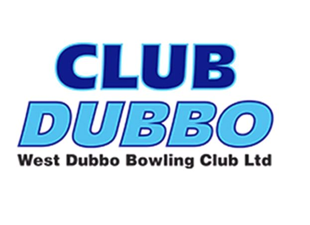 Club Dubbo