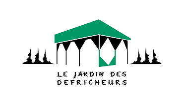 Logo_Couleur_Fond blanc-05.png