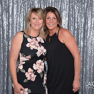 Gala Brunet 2018