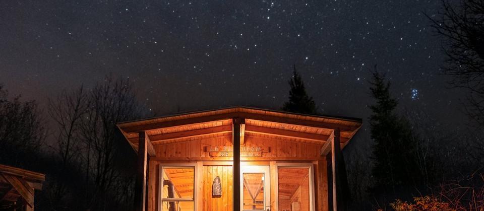 panthéon étoile.jpg