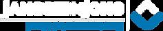 logo-jajowit.png