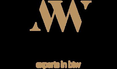 01_Logo Meerwaardig_vector snijbestand_o
