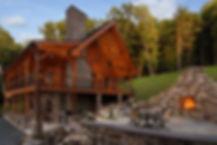Bierman_Home-2943-Edit.jpg
