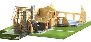 lumber-timber-package.jpg