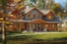 Sacchini_Home-3024-Edit.jpg