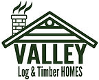 Valley Log and Timber Homes