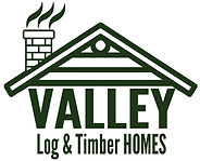 Valley Log & Timber Homes