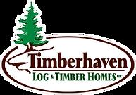 Timberhaven Log Homes