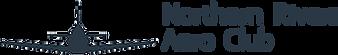 Aero-Club-Logo-web.png