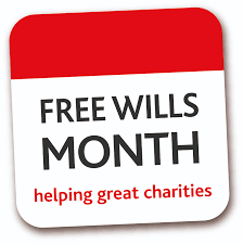 Chan Neill Solicitors participates in Free Wills Month (March) 2019- Doing our part in Helping Great