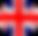 flag-unionjack.png