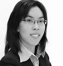 Julie Chan.jpg