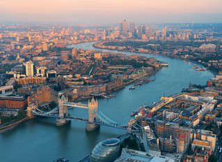 STAMP DUTY LAND TAX TEMPORARY (SDLT) RELIEF UK