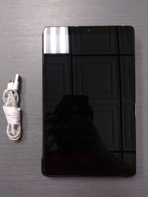 Samsung - SM-T510 - Tablet 32gb in Case With Charger