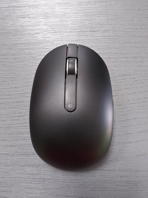 Dell - Wireless Mouse With USB