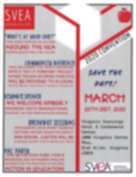 Convention Flyer2020.jpg
