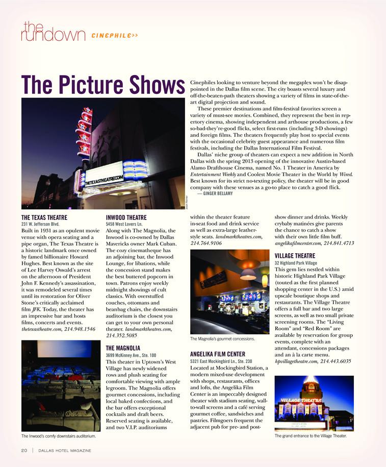 DHM_Film-page-0.jpg