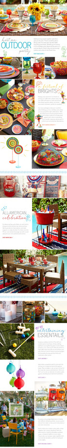 Online Editorial_How to Host an Outdoor