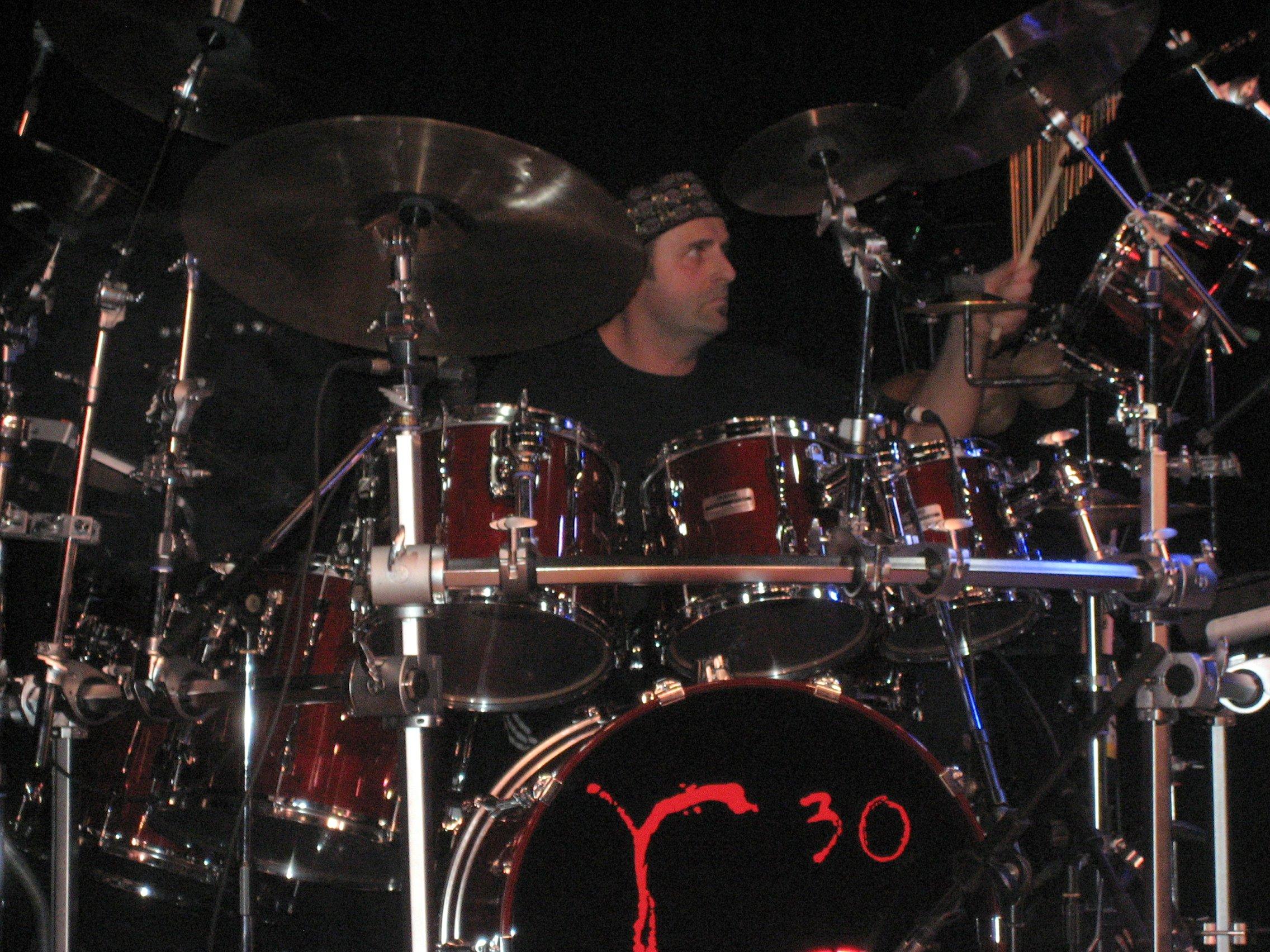 Mike Michalkow