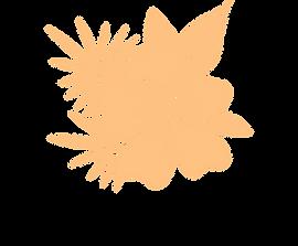 Original Logo on Transparent.png