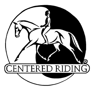 Centered Riding.png