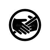 handshake no.jpg