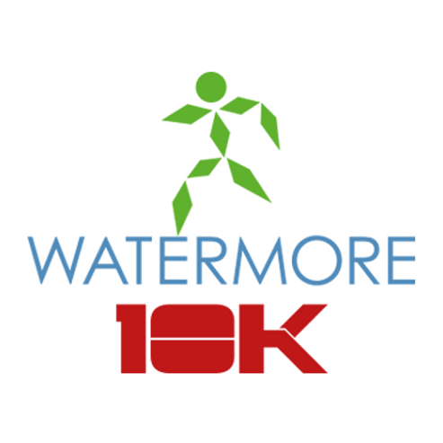 watermore 10k logo_360x360.png