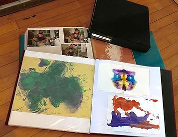 Kids Art Storage.jpg
