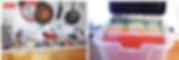 Screen Shot 2020-03-22 at 9.07.04 PM.png