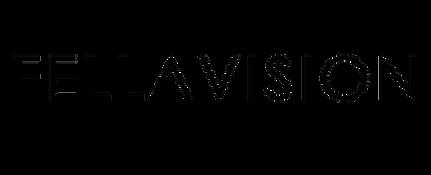 Fellavision Events logo