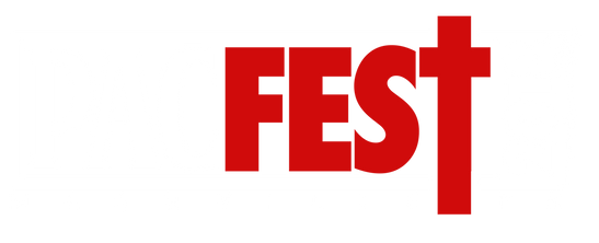 PacFest.Logo 2018 official no 18.png