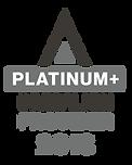 2018_platinum_plus.png