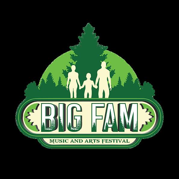 Big Fam Official Logo Large website.png