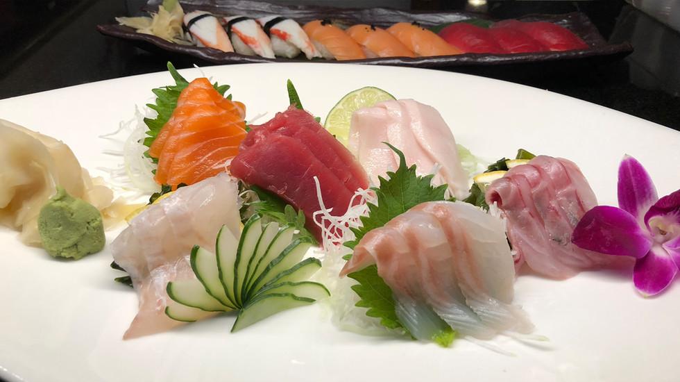 Kyoto_Img_190430_Food_1.jpg